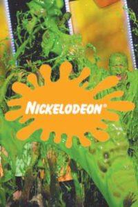 Nickelodeon – 1995