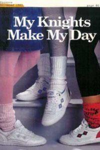 Make My Day – December 1987