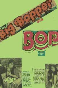 The Big Bopper – 1991